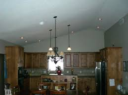 chandelier for sloped ceiling fantastic adapter awesome how to hang a on decorating ideas 30