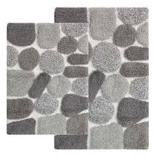 pebbles 24 in x