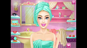 princess makeup ios ipad 3d game best baby games play for gamehd kids games hd