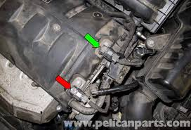 also BMW E90 Eccentric Shaft Position Sensor Replacement   E91  E92 besides  additionally BMW E90 Eccentric Shaft Position Sensor Replacement   E91  E92 besides BMW E39 540i   E38 740i M62 Camshaft Position Sensor DIY   YouTube besides  additionally BMW E90 Electrical Sensors  Switches    Relays   Turner Motorsport furthermore BMW E90 Camshaft Position Sensor Replacement   E91  E92  E93 furthermore  in addition Bmw N52 Engine Diagram Jaguar Xf Headlight Fuse Location besides BMW E90 Camshaft Position Sensor Replacement   E91  E92  E93. on bmw e series camshaft position sensor repment eccentric shaft and cylinder intake manifold 745i serpentine belt diagram