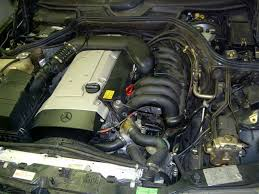 peachpartswiki w124 engine wiring harness replacement mercedes benz wiring harness replacement at 1994 Mercedes E320 Engine Wiring Harness