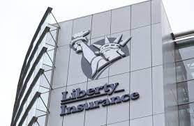 We do not provide insurance and we do not represent any specific insurance provider. Liberty Insurance Set To Slash 70 Jobs In Dublin And Cavan