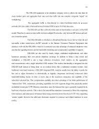 essay about academics rain