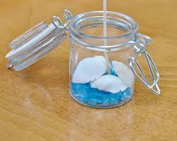 how to make gel candles darice 11