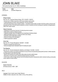Resume Builder 5 Techtrontechnologies Com
