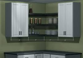 open wall cabinet open wall cabinet ikea