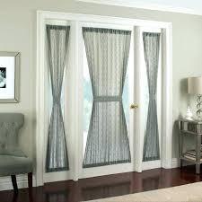 patio door curtain ideas doorway curtain ideas door curtains ideas patio door curtains ideas front glass