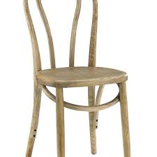 brentwood chair. Brentwood Chairs Chair