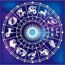 Image result for image zodiac