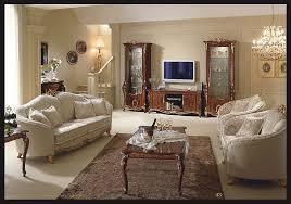 Asian living room furniture Tatami Room Asian Living Room Furniture With Master Traditional Sets Chairs With Brown Sofa Fun Living Room Chairs Popular Home Decor Asian Living Room Furniture With Master Traditional Sets Chairs With