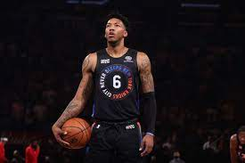 Elfrid Payton is reportedly signing ...