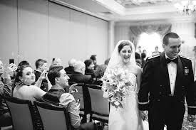 50 ellie keith hilton garden inn hamilton nj wedding alison dunn photography photo