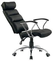 modern office chair leather. Office Furniture, Executive Chairs, Leather Chair, Modern Cute Chair