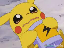 Pour enregistrer une image gif anime, il suffit simplement de faire un clique droit avec votre souris sur le gif animé de votre choix. Pokemon Cute Gif Pokemon Cute Anime Discover Share Gifs