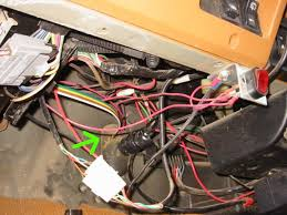jeep wrangler flat tow wiring harness wiring diagram and hernes 2007 2009 jeep wrangler flat towing irv2 forums attached images source jeep wrangler trailer wiring harness