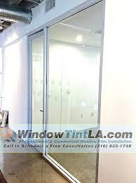 door design new glass door safety stickers image collections door design new glass door safety stickers