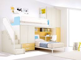 Outstanding Modern Loft Beds For Kids 88 For Interior Design Ideas with Modern  Loft Beds For Kids