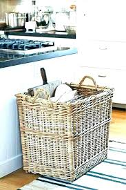 extra large wicker baskets. Unique Large Large Wicker Baskets Extra Basket For Blankets Rattan Storage Boxes With  Lids Round Lid Uk Bas   And Extra Large Wicker Baskets A