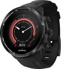 Спортивные <b>часы Suunto</b> купить в Москве, цена часов для спорта ...