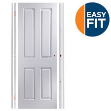 B and q front doors image collections doors design ideas b and q exterior  doors gallery