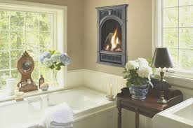 fireplace new fireplace in bathroom home decoration ideas designing lovely in home interior cool fireplace