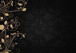 Gratis Afbeeldingen Ornamenten Oosters Goud Damast Patroon