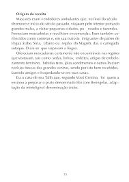 Resultado de imagem para IMAGENS DE RECEITAS COM PEQUI