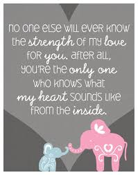 My Beautiful Mother Quotes Best of For The Love Of Baby Liam Favorite QuotesPoems