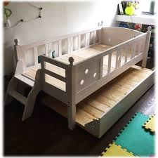 kids bedroom furniture singapore. Kids Bedroom Furniture Singapore E