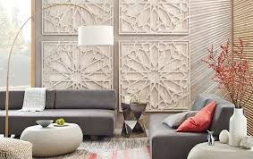 best 60 wall art ideas for large wall design decoration of best 10 with large wall art ideas prepare on large wall art ideas with decorating large walls large scale wall art ideas with regard to