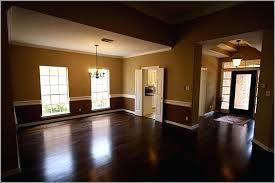 dining room two tone paint ideas. Two Tone Living Room Colors Dining Paint Ideas And Color . E