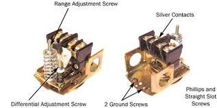 wiring diagram pressure switch wiring image wiring for a water pump pressure switch wiring diagram for auto wiring on wiring diagram pressure switch