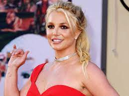 Britney Spears' new lawyer just ...
