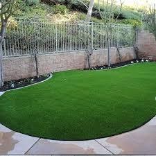indoor outdoor mini football field putting green golf artificial grass indoor grass carpet indoor outdoor carpet