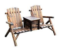 best design ideas miraculous wooden patio chairs stunning wood with chairwood furniture from inspiring wooden