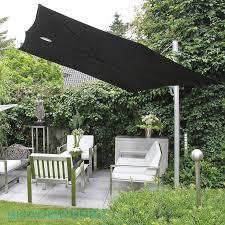 diy patio tarp frame wind block lovely 9 best garden landscaping backyard shade ideas