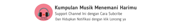 Itulah penggalan syair lagu terbaru hijau daun yang sudah tayang di youtube. Seroloma Official Youtube Channel Analytics And Report Powered By Noxinfluencer Mobile