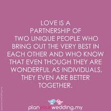 Unique Love Quotes Awesome Download Unique Love Quotes Ryancowan Quotes