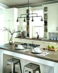 hanging light for kitchen islands hanging light for kitchen islands pendant light for kitchen island s