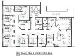 Dental Office Floor Plans Orthodontic And Pediatric  Ideas Pediatric Office Floor Plans