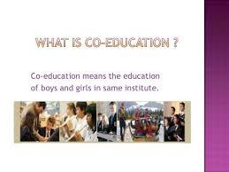 co co education essay in english edu essay advantages of co 6721872 coeducation 5213559