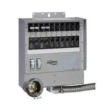 square d qo load center wiring diagram images qo load center wiring diagram generator transfer switch kit best home design and decorating