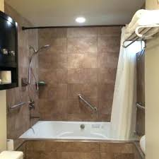 convert bathtub to jacuzzi outstanding whirlpool tub and shower combination limetteco throughout jacuzzi tub with shower convert bathtub to jacuzzi