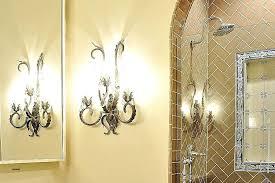 chandelier wall decor luxury chandelier wall decor composition art wall decor chandelier silhouette wall decoration chandelier chandelier wall decor