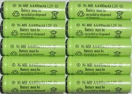 Shop Quality Selection Of Home And Garden Solar LightsSolar Light Batteries Aa