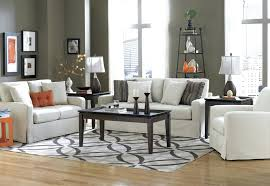 white living room rug 5 places for colorful living room rugs modern living room design with cozy white sofa white living room blue rug