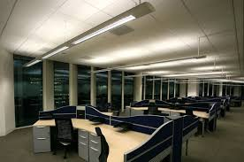 parabolic light fixtures office lighting. Inspiration Office Light Fixtures Parabolic Lighting 4