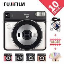 <b>fujifilm instax sq6</b> с бесплатной доставкой на AliExpress