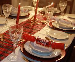 Christmas Table Setting Christmas Table Ideas Pictures 36 Christmas Dessert Table Ideas