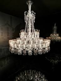 top 10 most expensive chandeliers in the world expensive